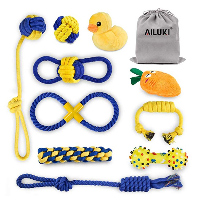 OEM Pet Toys Dog Accessories