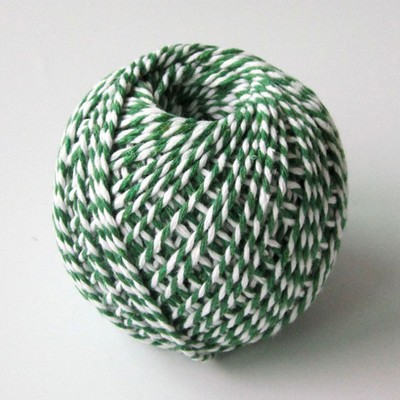 3mm Cotton Rope